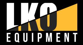 LKO Equipment Rentals